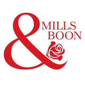 Mills & Boon Logo