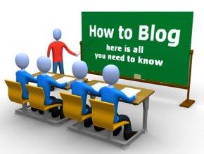 Brownhills Blog