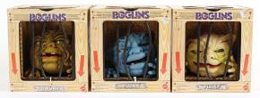 Boglins Lineup