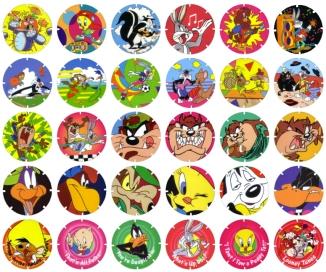 Tazo-Looney-Tunes