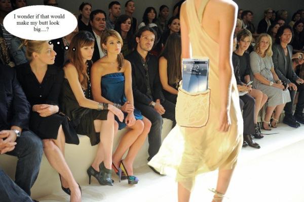 fashionweekphone7b