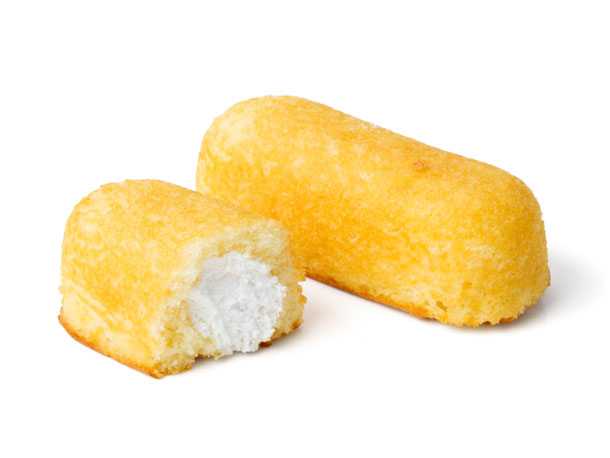 20130726-twinkies-whole-cross-section-primary